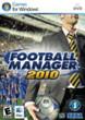 Football Manager 2010 thumbnail