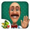 Gardenscapes: Mansion Makeover HD (Premium) Image