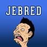 Jebred Image