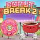 Donut Break 2 Product Image
