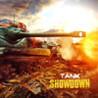 Tank Showdown Image