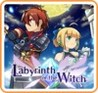 Labyrinth of the Witch Image