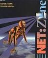 NET:Zone Image
