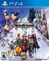 Kingdom Hearts HD 2.8 Final Chapter Prologue Image