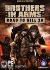 Brothers in Arms: Road to Hill 30 Image