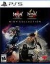 The Nioh Collection Image