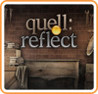 Quell Reflect Image
