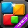 Perfect Gem Infinite Image