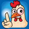 Chicken Recall Image