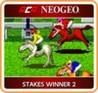 ACA NeoGeo: Stakes Winner 2 Image