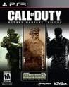 Call of Duty: Modern Warfare Trilogy Image