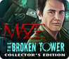 Maze: The Broken Tower Image