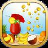 Mega Fruity Slots Image