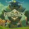 Earthlock: Festival of Magic Image