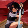 Sword of Asumi Image