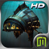 Jules Verne's Mystery of the Nautilus - HD Image