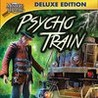 Mystery Masters: Psycho Train Image