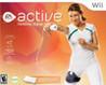 EA Sports Active Image