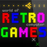Retro Games (2012) Image