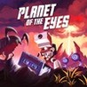 Planet of the Eyes Image