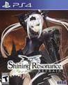 Shining Resonance Refrain Image