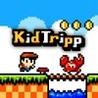 Kid Tripp Image