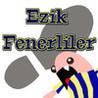 Ezik Fenerliler Image
