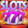Slots Games Wizards of Magic Blitz Mania - Casino Fun House With Mega Titan Bonus Of Gold Coins Image