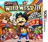 Carnival Games: Wild West 3D Image