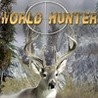 World Hunter Image