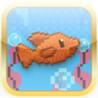 Splashy Fishy Tappy Flap Image