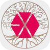 EXO Tree Of Life Game Image