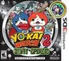 Yo-kai Watch 2: Bony Spirits Image