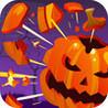 Stickman Pumpkin Smasher: Halloween Special! Image