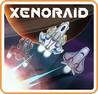 Xenoraid Image