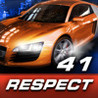 Race Or Die 41 Respect Image
