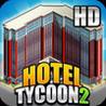 Hotel Tycoon 2. Image