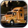 Highway Rush : Traffic Racing Image