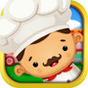 A Bakery Cookie Bounce Crush - Sweet Treat Jumping Jam Adventure Image