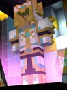 Minecraft: Story Mode - Episode 8: A Journey's End? Image