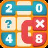 2048 Puzzle Game! Image