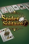 Spider Solitaire F Image