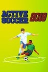 Active Soccer 2019 Image