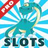 `AAA Ace Dinosaur Slots Image