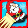 Crash Bang Christmas Image