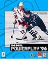 NHL Powerplay '96 Image