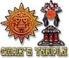 Chak's Temple Image