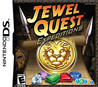 Jewel Quest: Expeditions Image