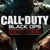 Call of Duty: Black Ops - Escalation Image