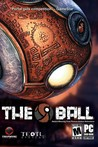 The Ball Image